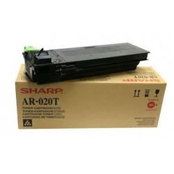 Toner Sharp pour 5516 / 5520 ....(AR020LT)