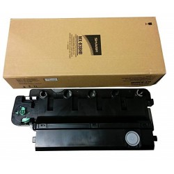 Collecteur de toner usagé Sharp pour MX B382 (MX-B38HB)