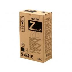 2* encres noires Riso pour MZ1070e ...