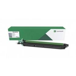 Photoconducteur - Tambour Noir Lexmark CS923, CX923, CX924, ... (100 000 pages).
