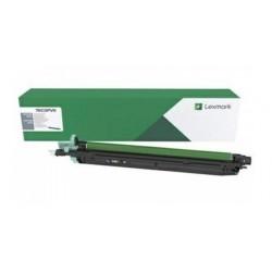 Photoconducteur - Tambour Couleur Lexmark CS923, CX923, CX924, ... (90 000 pages).