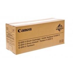 Tambour Canon pour ImageRunner : IR 1600 / 2000 / 2010F (C-EXV5)