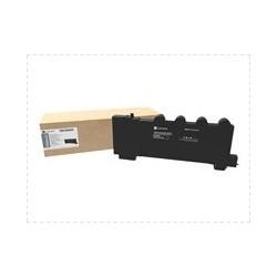 récupérateur/collecteur de toner usagé lexmark pour C2425, MC2425adw,...