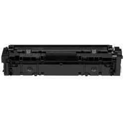 Cartouche Toner Générique Noir Haute Capacité pour Imprimante Laser CANON  (N°045NH)