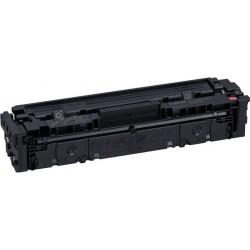 Cartouche Toner Générique Magenta Haute Capacité pour Imprimante Laser CANON  (N°045HM)