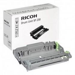 Bloc tambour Ricoh pour SP230DNW - SP230SFNW