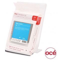 Encre cyan OCE IJC236 pour CS2124/CS2136 (1830B003)