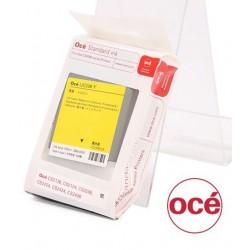 Encre jaune OCE IJC236 pour CS2124/CS2136 (1832B003AB)