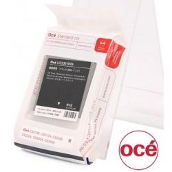 Encre noir mat OCE IJC236 pour CS2124 (1828B003)