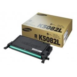 Toner noir Samsung pour CLP620ND/670N.... (SU188A)