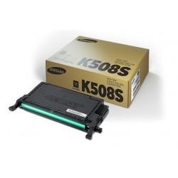 Toner noir Samsung pour CLP620ND/670N.... (SU189A)