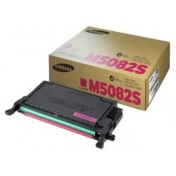 Toner magenta Samsung pour CLP620ND/670N.... (SU323A)