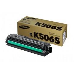Toner noir Samsung pour CLP680 / CLX6260 ... (SU180A)