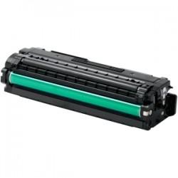 Toner jaune générique haute capacité pour Samsung CLP680 / CLX6260 ...