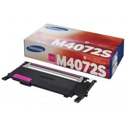 Toner magenta Samsung pour CLP320 / 325 / CLX3185 (SU262A)