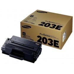 Toner noir Samsung extra haute capacité pour SL-M3820ND... (SU885A)