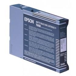 Pigment Noir Mat EPSON (T5438)