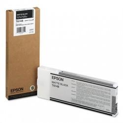 Pigment Noir Mat EPSON SP 4400/4450/4800/4880