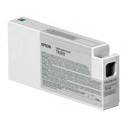Pigment Gris Clair EPSON SP 7900/9900