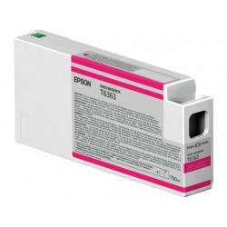Pigment Vivid Magenta EPSON SP 7900/9900/7700/9700