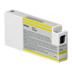 Pigment Jaune EPSON SP 7900/9900/7700/9700