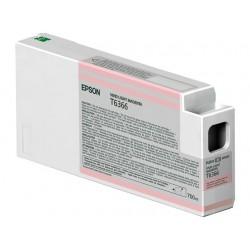 Pigment Vivid Magenta Clair EPSON SP 7900/9900
