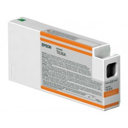 Pigment Orange EPSON SP 7900/9900