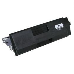 Toner noir générique Haute qualité pour Olivetti d-color P2021- P2121 - P2126