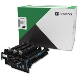 Kit de traitement de l'image noir et couleur lexmark pour C2425, MC2425adw,...(programme de retour)