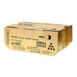 Cartouche toner Ricoh pour P800 - P801 (IM600)