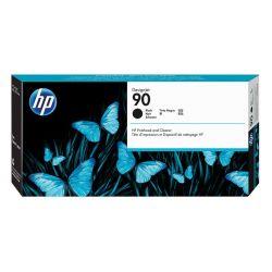 Tête d'impression noire + kit nettoyage HP pour Designjet 4000... (n°90)