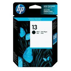 Cartouche Encre Noire HP pour Business Inkjet 1000 ... (N°13)