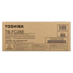 Cartouche de récupération d'encre usagée Toshiba pour e-studio 2330c / 2820c ...TB-FC28E (6AG00002039)