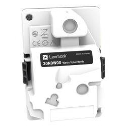 Collecteur de toner usagé Lexmark pour MC3326adwe, CS331DW, ...