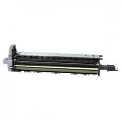 Tambour générique pour Canon IR 2200/2800/3300/3300i...
