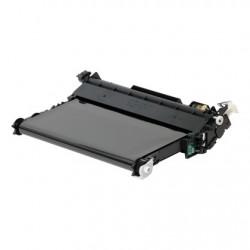 Courroie de transfert Samsung pour CLP360 / CLP365 / CLX3300 ...(JC96-06292A)