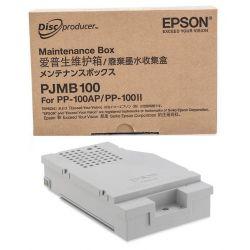 Bac de Maintenance (collecteur encre usagée) pour EPSON PP100 (PJMB100)