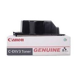 Toner noir Canon ( C-EXV3 ) pour ImageRunner 2200/ IR 2800/ IR 3300/3300i