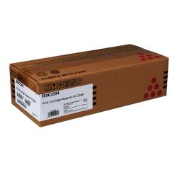 Toner Magenta Ricoh pour M C250FX - P C301W (Type M C250H)