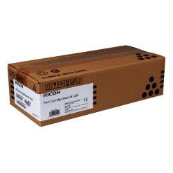 Toner noir Ricoh pour M C250FWB - P C300W (Type M C250)