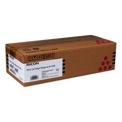 Toner Magenta Ricoh pour M C250FWB - P C300W (Type M C250)
