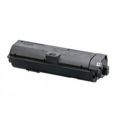 Toner générique pour Kyocera M2135 / M2235 / M2635 / P2235 (TK-1150)