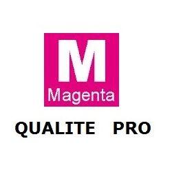 Toner Magenta générique haute qualité Haute Capacité pour Xerox Workcentre 6605