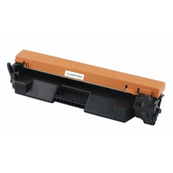 Toner noir générique pour HP laserjet Pro M203 / M227 (30A)