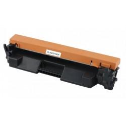 Toner noir Haute capacité générique pour HP laserjet Pro M203 / M227 (30X)