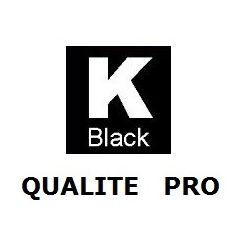 Toner Noir Haute capacité, haute qualité générique pour HP laserjet Pro M203 / M227 (30X)