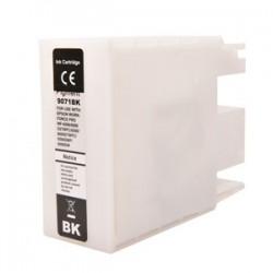 Cartouche Noire Générique haute qualité - XXL Très Haute Capacité pour Epson WorkForce pro WF 6590 / WF 6090 (T9071)