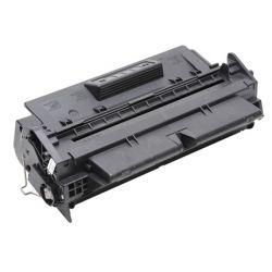 Toner Monobloc Noir générique Haute Qualité pour Canon L 2000 / L 2000ip