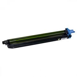 Tambour couleur générique pour Olivetti d-color MF220 / MF280 / MF360
