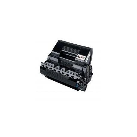 Toner Noir Haute capacité générique pour Konica Minolta PagePro 5650EN (19 000 pages)